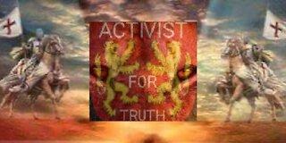 Activist For Truth News E5