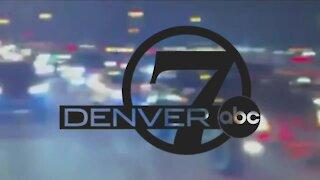 Denver7 News 6 PM | March 8, 2021