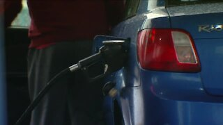 Why have gas prices increased? Will they down?