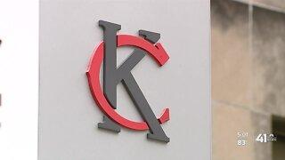 City of Kansas City approves furloughs