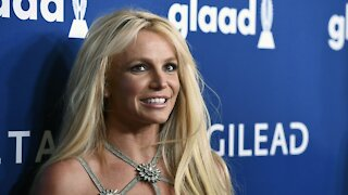 Britney Spears Wants Her Father Charged With Conservatorship Abuse