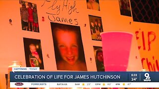 Vigil set tonight for Middletown 6-year-old