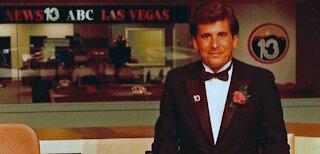 CELEBRATING 65 YEARS: Remembering Steve Schorr