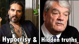 Hypocrisy and Hidden Truths