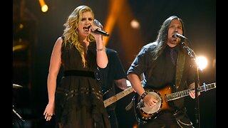 Academy of Country Music Awards in Las Vegas postponed