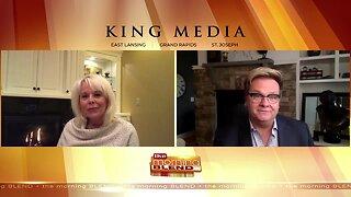 King Media - 4/28/20