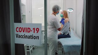 Florida officials anticipate initial coronavirus vaccine shipment will be small