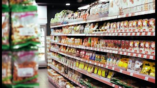 Expert: Inflation Hotter Than CPI Shows
