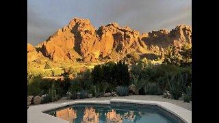 SHH! Secrets about Camelback Mountain - ABC15 Digital