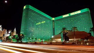 MGM Resorts report closures, layoffs; employees test positive for coronavirus