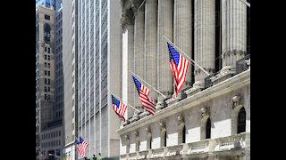 United States Ranks Last In Media Trust