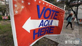 Highlighting Hispanic Influence And Impact