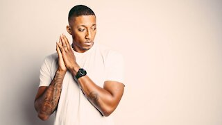 Sorry Lecrae, Don't Blame Politics for the Reason You Supported Death!