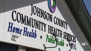 Rural county health departments worry about increasing COVID-19 cases