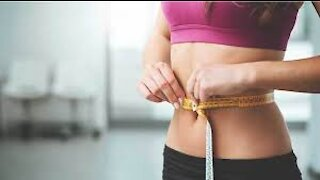 15 Simple Ways To Lose Weight in 2 Weeks (2021)