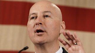 Nebraska to provide grants through CARES Act funding