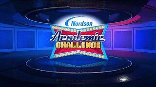 Academic Challenge episode 18