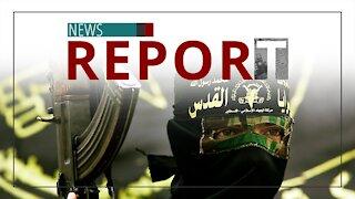 Catholic — News Reports — Global Jihadist Propaganda