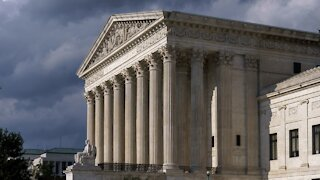 Supreme Court Upholds Obamacare In 7-2 Decision