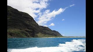 Kauai, Hawaii adventure