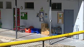 Mold concerns delay return to school for 900 Pinellas County children