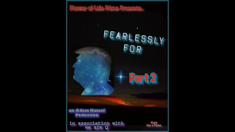Fearlessly For Trump part 2