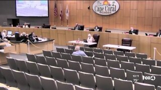 Cape Coral considering tighter fertilizer restrictions