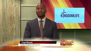 Kingdom Life Church - 4/2/21
