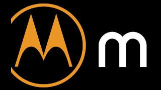 Motorola and Bullitt announce 'toughest phone yet'