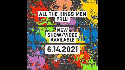 All The Kings Men Fall