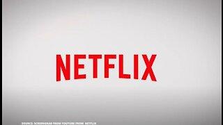 Netflix tutorials