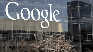 DOJ To File Anti-Trust Lawsuit Against Google