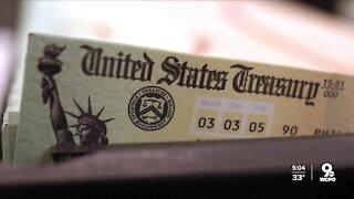 DWYM: Stimulus Checks