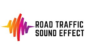 Road Traffic Sound Effect