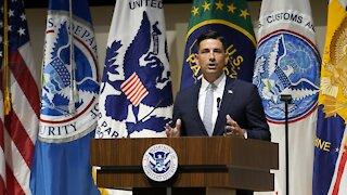 Judge Blocks Homeland Security Asylum Rules, Wolf Appointment Invalid