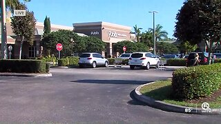 Employee at Publix tests positive for coronavirus
