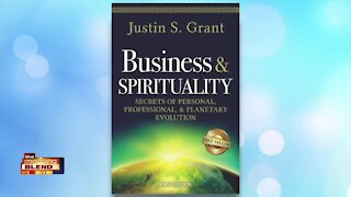 Best Seller Publishing With Justin Grant