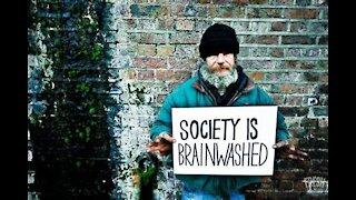 "Tom MacDonald - ""Brainwashed"""