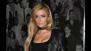 Paris Hilton says Being sent to behavioural school gave her 'trust issues'