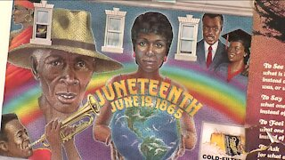 Local businesses ready to welcome Juneteenth Day Parade crowds