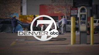 Denver7 News at 6PM   Friday, June 4, 2021