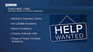 Jobs available in Southwest Florida