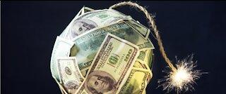 Money, Money, Money...Money!!