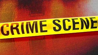 Man shot dead in Lake Worth Beach Wednesday night