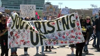 Community calls for police oversight changes