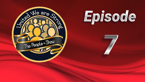 The People Show #7