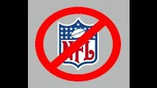 NFL Tribute American Style