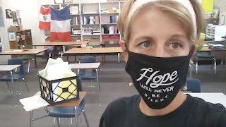 K-12 Schools Suffer Financial Pain From Coronavirus