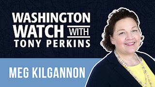 Meg Kilgannon Explains What a Recent Study Found on How Americans View Cancel Culture