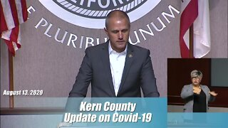 Board of Supervisors discuss child care reimbursement for county employees